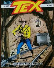 Tutto Tex n.367
