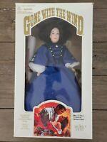 1996 Vintage Gone with the Wind World Doll Scarlett O'Hara NIB