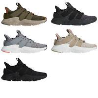 adidas Originals Prophere Herren-Sneaker Turnschuhe Sportschuhe Schuhe