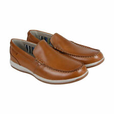 Clarks Leather Loafers Shoes for Men