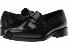 Kenneth Cole New York Men's Brock Bit Loafers Men's Shoes Size 13 M