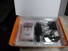 INOi HD182 Photo HardDisk External Hard Drive (20GB)