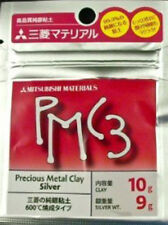 PMC3® REFILL 9 grams. Made in Japan by Mitsubishi (wa216)