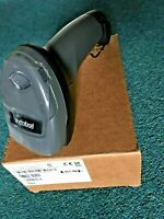 UNUSED IN BOX Symbol Zebra DS4308-SR 2D barcode scanner,USB,qualify for 17% off?