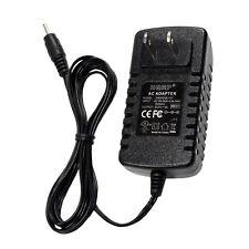 AC Adapter for Belkin USB Plus Hub, USB 4-Port, Hi-Speed USB 7-Port Hub P75341ej