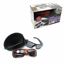 Pack of 2 Polaryte Glasses