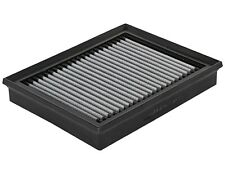 AFE Filters 31-10260 Magnum FLOW Pro DRY S OE Replacement Air Filter