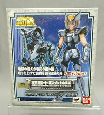 Saint Seiya Myth Cloth Cerberus Dante Bandai Japan Limited NEW