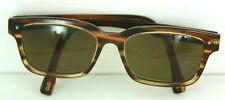 Tortoise Shell Dolce & Gabbana Sunglasses Excellent With Box