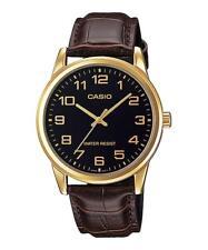 Reloj Casio caballero modelo Mtp-v001gl-1b