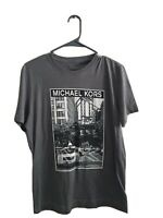 Michael Kors Medium Man T- Shirt
