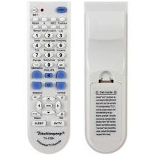TV Universal Remote Control Remoto mando a distancia para Sony Sharp Samsung Etc