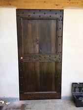 Porte antiche | Acquisti Online su eBay