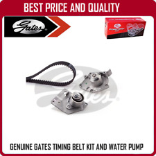 KP15610XS GATE TIMING BELT KIT AND WATER PUMP FOR RENAULT SCENIC CONQUEST 1.9 20