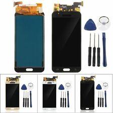 Für Samsung Galaxy J5 2015 J500F J500FN J500M J500H LCD Display Screen Digitizer