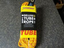Connelly Proline Deluxe 2 Rider Tube Rope
