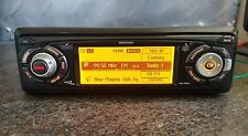 2002 Renault Laguna vdo dayton radio cd player