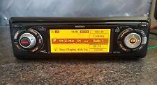 2002 Renault Laguna vdo dayton radio cd player