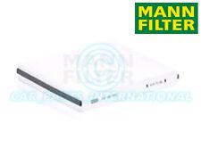 Mann Hummel Interior Air Cabin Pollen Filter OE Quality Replacement CU 22 003
