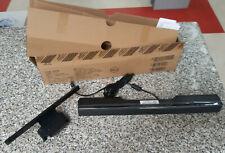 BARRE DE SON Dell AC511M USB ( Auto alimentée par USB )