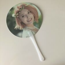 GIRLS' GENERATION SMTOWN COEX Artium SUM OFFICIAL GOODS PARTY SOOYOUNG FAN