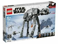 LEGO Star Wars AT-AT Walker (75288) *BRAND NEW* Hoth