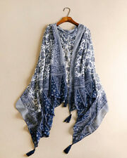 2016 New Spring Women Silk Cotton Soft Fashion Shawl Wrap Long Scarf