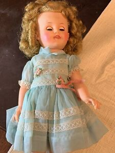 """15"""" Ideal Doll T-15"""