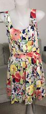 Brand New Portman Dress Size 8 Rrp $99.95