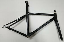 Telaio bici corsa carbonio Giant TCR Advanced 2005 carbon road bike frame 53