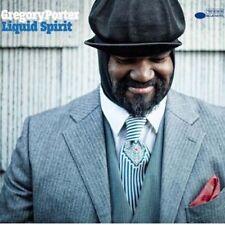 CDs de música jazz contemporáneo jazz álbum