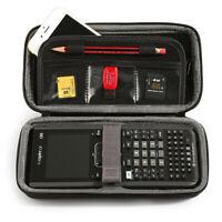 Bag For Graphing Calculator Texas TI-Nspire CX/CAS #