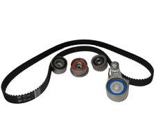 Engine Timing Set-Gates WD EXPRESS fits 00-09 Subaru Legacy 2.5L-H4