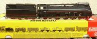 Fleischmann 4171 H0 Stromlinien Dampflok BR 03 1079 DCC-DIGITAL + analog in OVP