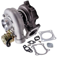 Turbo Charger for Toyota LANDCRUISER CT26 CT26-4 17201-68010 12HT 4.0L HJ61