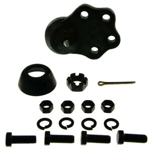 Suspension Ball Joint-SRT Chassis Front Lower Federated SBK7241