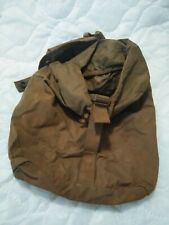 Eagle Industries Usmc Coyote Brown Sustainment Pouch Nsn 8465-01-600-7941