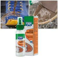 Multi-Purposes Stain Protector Spray Waterproof Antifouling Sprayer Shoes A7O7