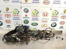 SEAT ATECA 2016+ 1.6 TDI ENGINE BAY WIRING LOOM HARNESS 5G0927903AH