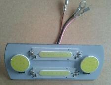 LAMBRETTA COB LED BACK LIGHT UNIT,, GP/DL 12v AC-DC