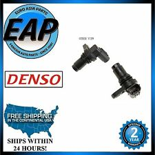For IS F GS350 IS250 IS350 GS460 LS460 DENSO Engine Camshaft Position Sensor NEW