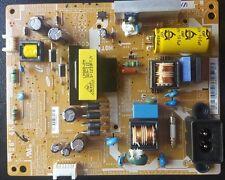 Samsung UN26EH4000F  BN44-00491A BN44-00492A Power Supply Board E126 4C4C