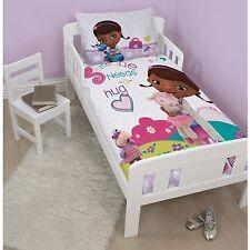 Disney Children's Bed Linens & Sets