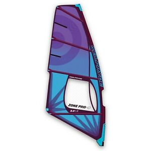 NeilPryde ZONE 4.5 Windsurf Sail (2020)