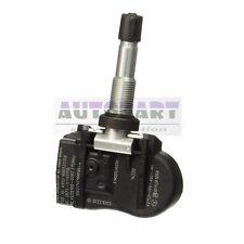 Tire Pressure Sensor Tpms Tpm For honda Accord CRV Crosstour 42753-TP6-A82