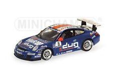 Porsche 911 GT3 Cup #8 - Minichamps 400066408