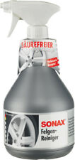 SONAX 04303410 FelgenReiniger FelgenPflege 1L