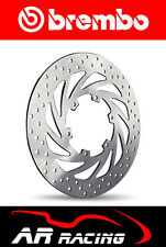 Brembo Replacement Upgrade Front Brake Disc to fit Honda FES 150 Pantheon 98-07