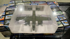 FRANKLIN MINT ARMOUR COLLECTION 1/48 B11B316 B-25 MITCHELL USAF WWII ACES SEALED