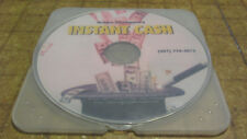 Instant cash with Robyn Thompson Cd free shipping & free real estate mentoring